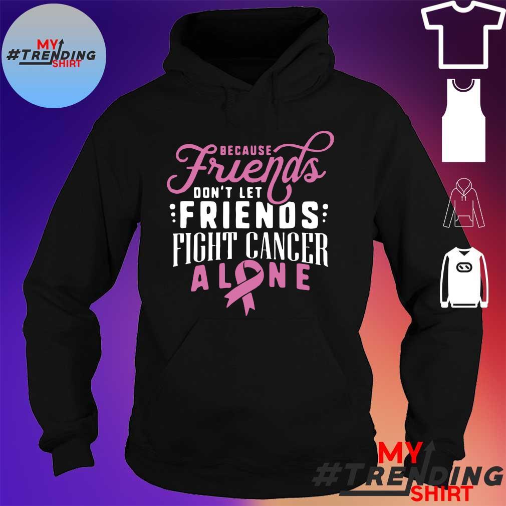 – 8 1% Breast Cancer Survivor Shirt hoodie